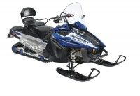 Снегоход Artic Cat BEARCAT 7000 XT