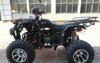 Квадроцикл Avantis ATV Hunter 050G