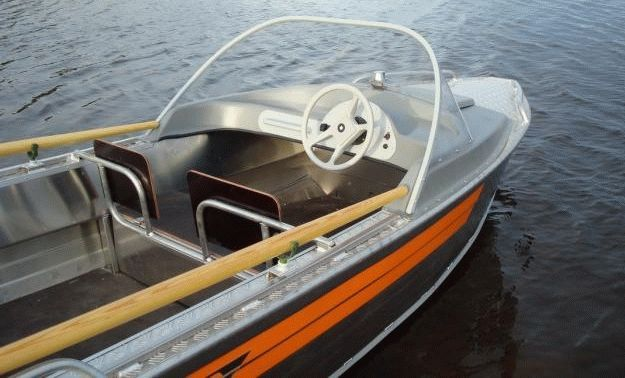 Wellboat-46M