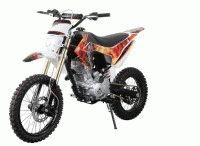 Питбайк WELS MONSTER 250CC