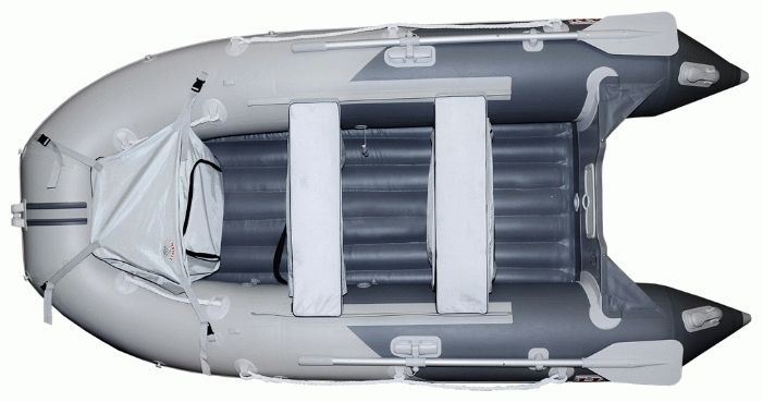 тент на лодку пвх лиман