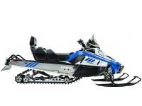 Снегоход Artic Cat BEARCAT 5000 XT