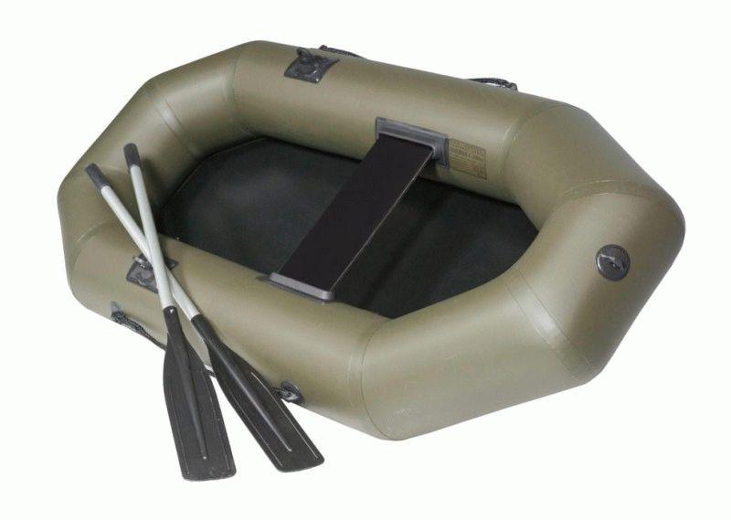 лодка лоцман с 200 в москве