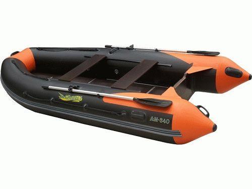 продажа надувных лодок скидки