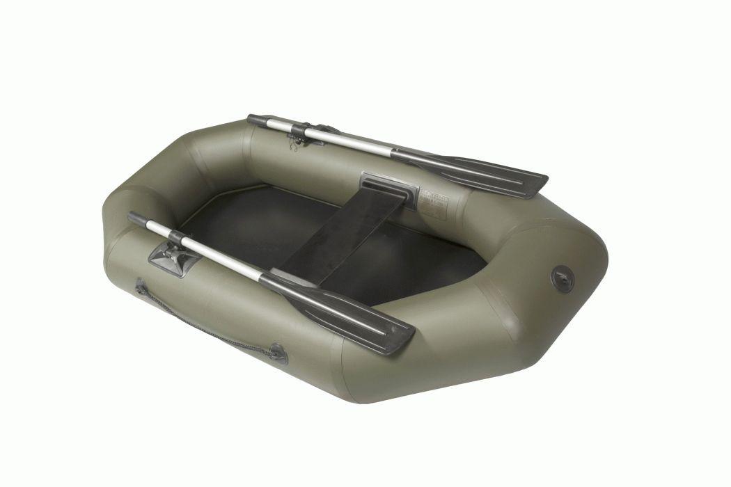 надувные лодки в борисоглебске