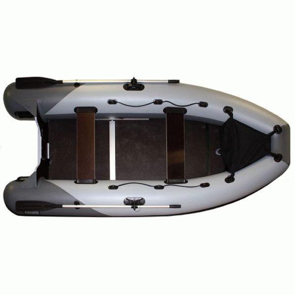надувные лодки фрегат каталог
