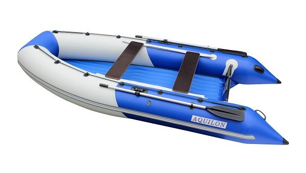 купить лодку пвх с надувным дном в интернет магазине с доставкой по россии