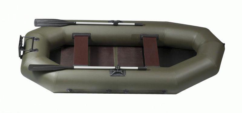лодки надувные в химках