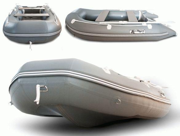 аксессуары для лодок пвх гладиатор купить