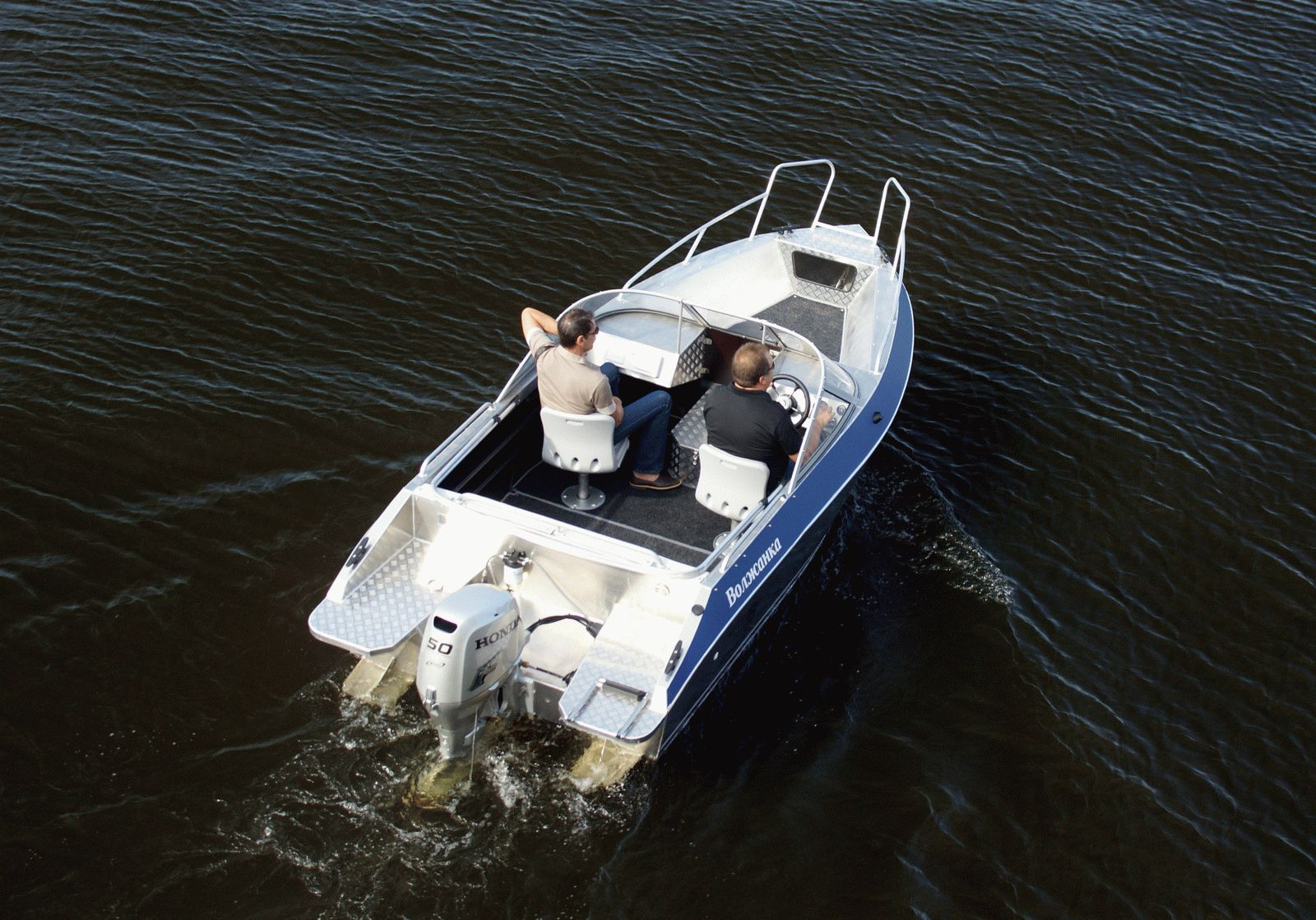 авито самара куплю лодку бу волжанка